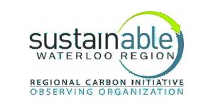 Sustainable Water Region