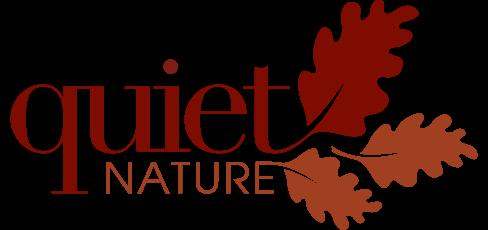 quiet-nature-logo-retina