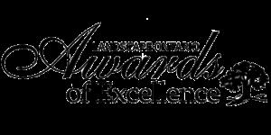 2010-Awards-logo-black_300x150